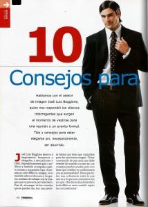 2004-12 Revista Tendencia Hombre - pag 118