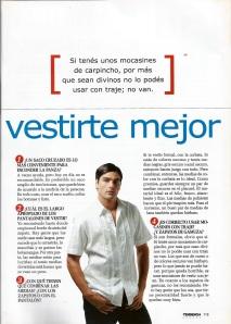 2004-12 Revista Tendencia Hombre - pag 119