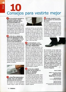 2004-12 Revista Tendencia Hombre - pag 120