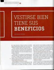 2006 -07 Revista Vínculos entre CIOs - pag 18