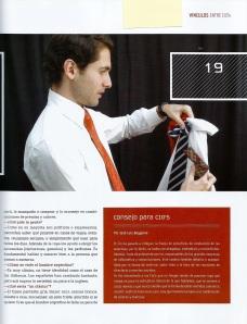 2006 -07 Revista Vínculos entre CIOs - pag 19