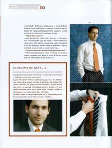 2006 -07 Revista Vínculos entre CIOs - pag 20