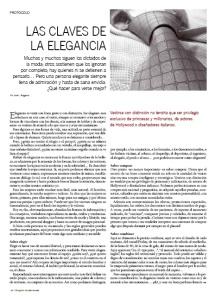 2010-12 Revista Doquier