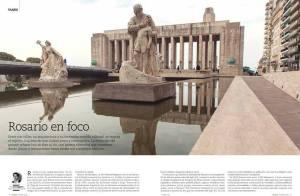 2013-12 Revista Doquier - 1