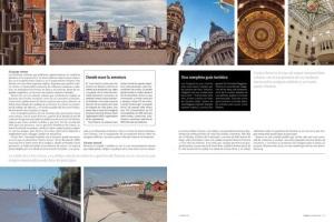 2013-12 Revista Doquier - 2