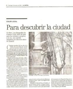 2014-01-05 Diario  La Capital - Señales (pag 2) - copia baja
